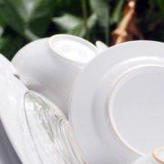 Les pastilles lave vaisselle maison sont-elles efficaces ?