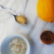 Comment faire du kefir de fruits