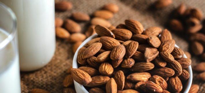 allergenes cosmetiques naturels