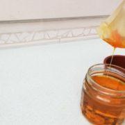 faire une huile bronzante naturelle
