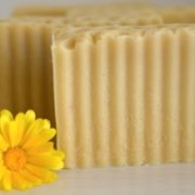 savon-naturel-au-lait
