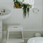 Comment faire un désodorisant naturel pour les toilettes ?