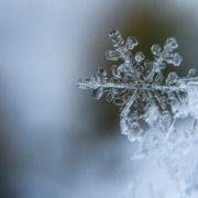 Comment adapter vos déodorants maison pour l'hiver