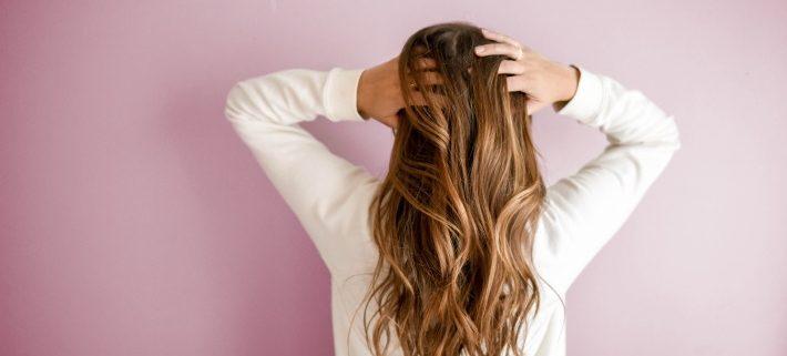 Comment choisir une bonne recette de shampoing solide ?