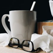 Utiliser les huiles essentielles en prévention d'une infection virale (grippe)