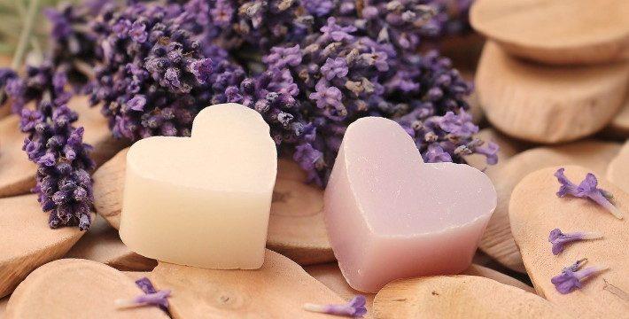 Comment fabriquer un savon sans soude avec une base de savon ?