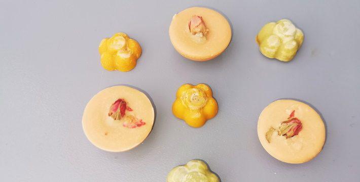 Comment faire une crème solide ?
