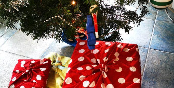 12 idées cadeau Noel pas cher et écolo